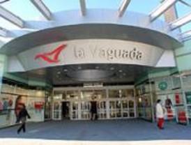 El Ayuntamiento fomentará la práctica deportiva en Fuencarral-El Pardo con 7,3 millones de euros