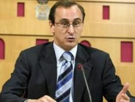 Alfonso Alonso apoya que Gallardón