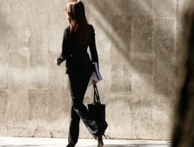 Trabajar menos (y mejor) para salir de la crisis