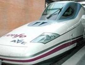 Wagons Lits prestará los servicios de atención en el AVE Madrid-Barcelona