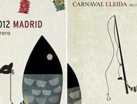 Las Artes diseñará el nuevo cartel de Carnaval