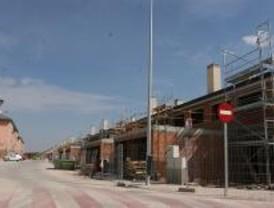 Un nuevo macro centro comercial en Aranjuez creará 3.500 puestos de trabajo