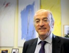 'Me gustaría un Galileo que participase en la política municipal de 'name rights''