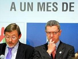 El COI rebaja las aspiraciones de la candidatura de Madrid 2016 y le exige mejoras
