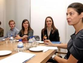 JSM denuncia que la Comunidad impulsa el 'fanatismo religioso' en la Educación