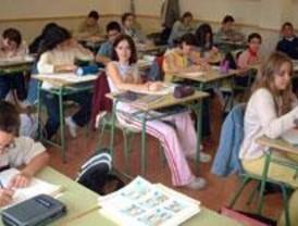 La ONG Helsinki Madrid enseñará a los profesores cómo impartir EpC