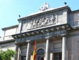 El 36% de los funcionarios de la Administración General del Estado trabaja en Madrid