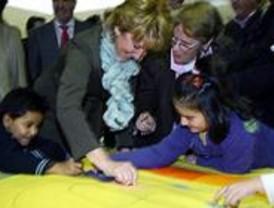 La Comunidad destinará 13,8 millones de euros a actividades de colegios públicos