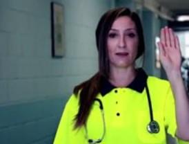 'Derecho a curar': una campaña contra la discriminación sanitaria