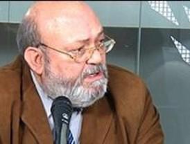 Un curso para profundizar en los asesinos en serie en la Universidad Camilo José Cela