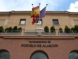 El Archivo de Pozuelo de Alarcón cuenta con 49.000 registros