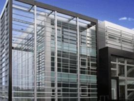Nuevos materiales inteligentes para mejorar la eficiencia energética