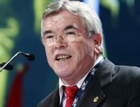 Pedro Castro intervendrá ante la ONU para hablar sobre los obejtivos del milenio