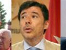El PP de Madrid se opone a la intervención en la economía