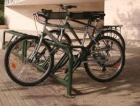 Aprobado el Plan Bici de Alcorcón