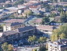 Pozuelo adapta las normas urbanísticas a las necesidades actuales