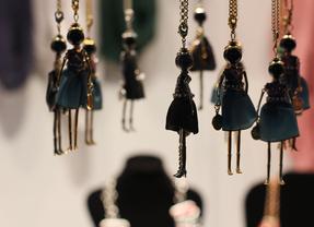 Un total de 170 talleres en la XXVII Feria de Mercado de Artesanía
