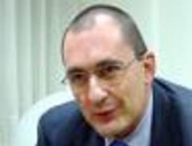 El Comité de Empresa de Telemadrid id reivindica la protesta realizada en dos programas en directo