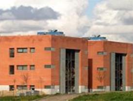 La Universidad Rey Juan Carlos ofrecerá el próximo curso educativo 50 titulaciones