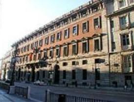 El fraude fiscal en Madrid asciende a más de 345 millones de euros