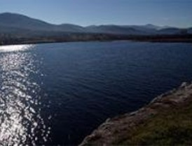 Intermón denunciará escasez agua potable con un acto simbólico este jueves