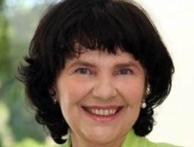 Regina Revilla, nueva presidenta de Asebio