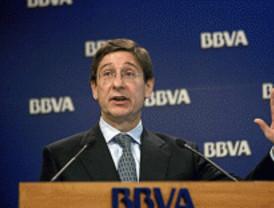 Bankia acelera la toma de posesión de Goirigolzarri
