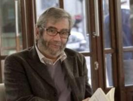 Antonio Muñoz Molina gana el Príncipe de Asturias
