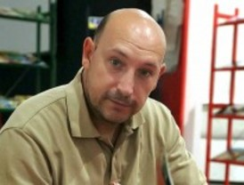 Manuel Sirgo acusa a