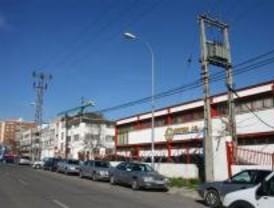 Aumentan un 3,3% las empresas que facturan más de un millón en Alcorcón