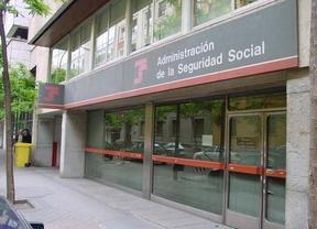 La Seguridad Social madrileña gana 12.116 afiliados en marzo