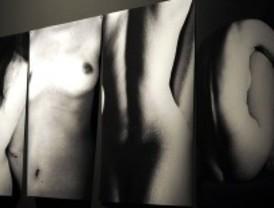 El desnudo femenino, desde el modernismo