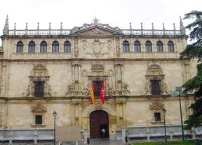 Este sábado se podrá visitar 'Alcalá en una noche de verano'