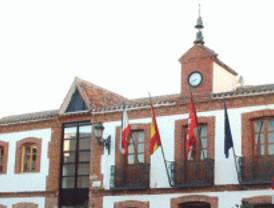 El PSM desautoriza la moción en San Agustín de Guadalix