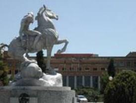 El Paraninfo de Ciudad Universitaria albergará el Festival Animo.5