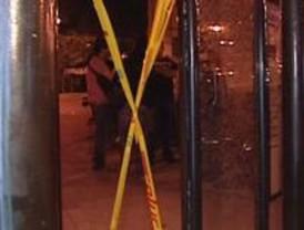 El agresor de Hortaleza no declarará ante la policia por tener problemas mentales
