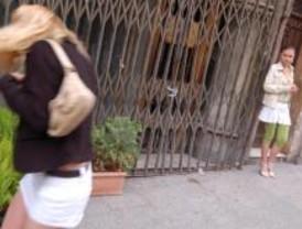La Asociación de Bares de Alterne se plantea denunciar al Ayuntamiento por su campaña anti-prostitución