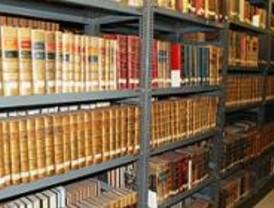 La oposición critica que Gallardón prometa bibliotecas proyectadas hace tres años