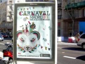 El Carnaval comenzará el 4 de marzo