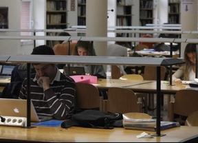 Abierto el plazo para solicitar becas de estudio, en Alcobendas