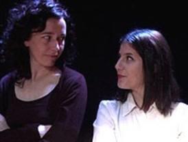 'Es por tu bien' narra una historia de afectos y rechazos en el Teatro Lagrada