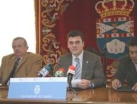 Convenio entre Leganes y una asociación ecuatoriana