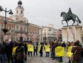 Piden freno a la exclusión en Europa