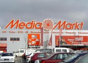 Media Markt abrirá una tienda en Goya y busca personal