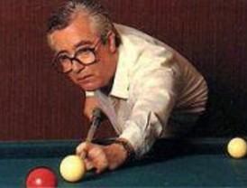 Fallece el humorista José Luis Coll a los 75 años