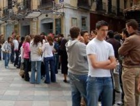Vicálvaro cierra en 2008 su Plan Especial dedicado a la juventud