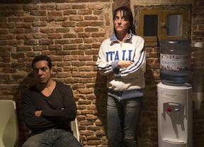 La Trastienda: teatro en La Paloma