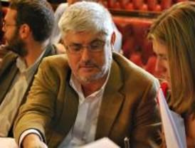 IU denuncia que Madrid ha presentado cuatro veces un plan de turismo que no existe