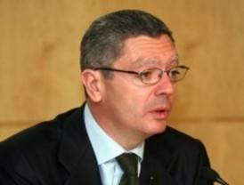 Gallardón confirma que la tasa de basuras bajará en 2011