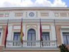 En 2007 la Casa de la Villa invertirá 3,3 millones de euros en los servicios sociales de este distrito